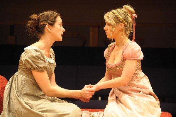 middlemarch-2_orangetreetheatre-600x399