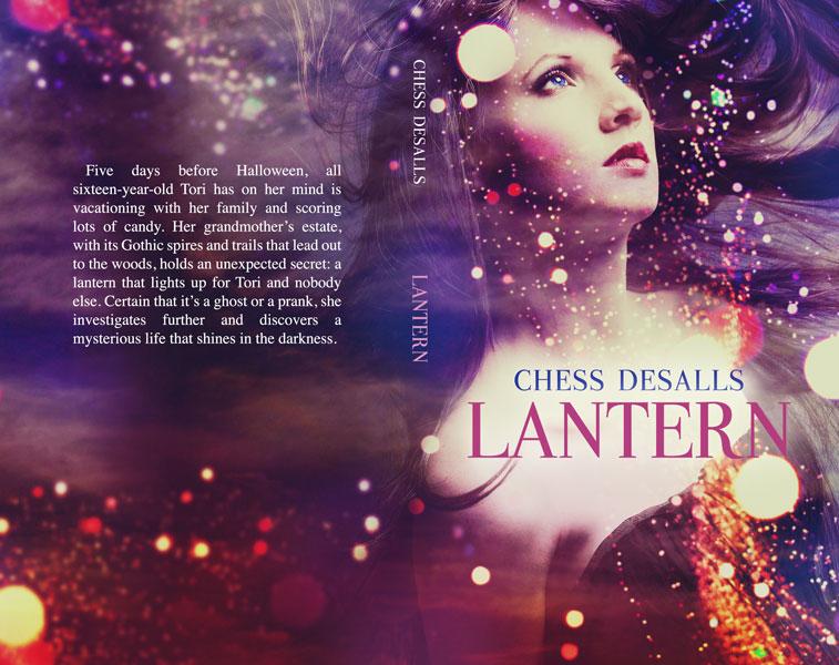 lantern-desalls-printweb