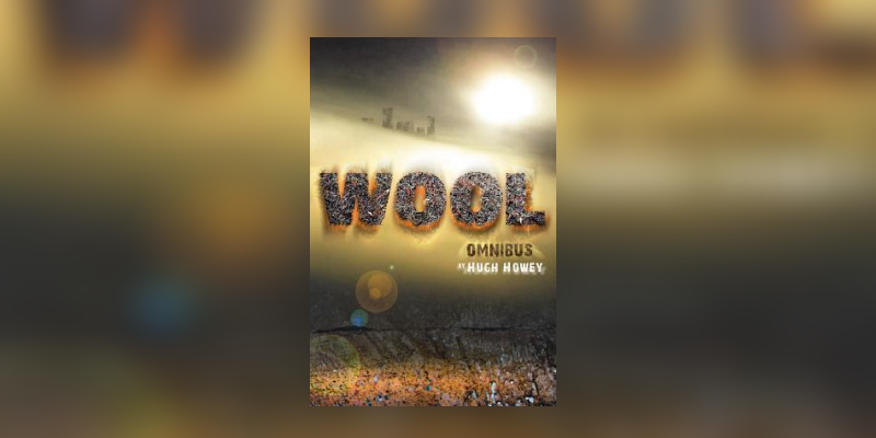 woolomnibus