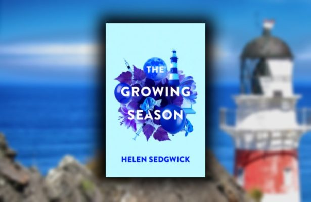 the growing season helen sedgwick