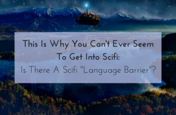 scifi language barrier