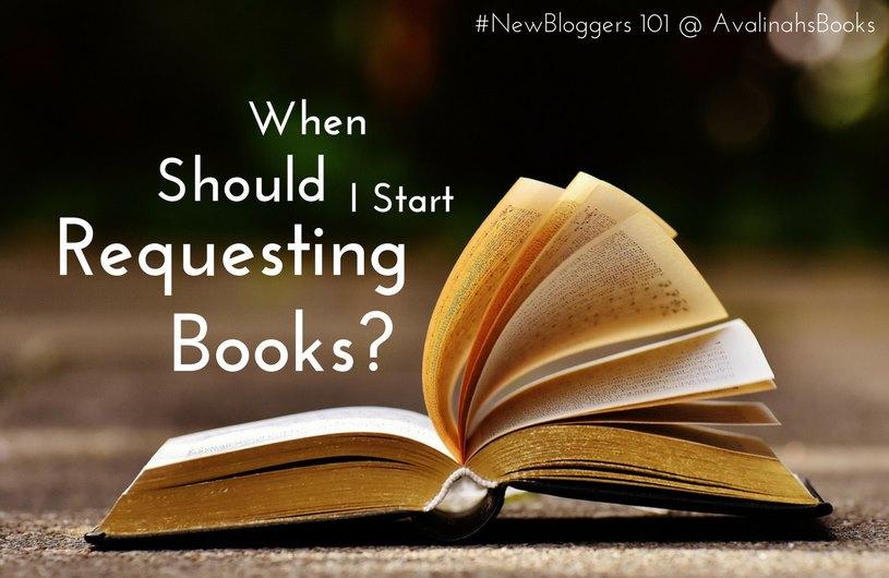 requesting books