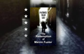 redemption of marvin fuster