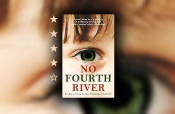 no fourth river
