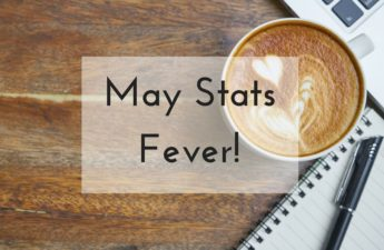 may stats fever