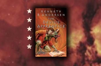 devils apprentice