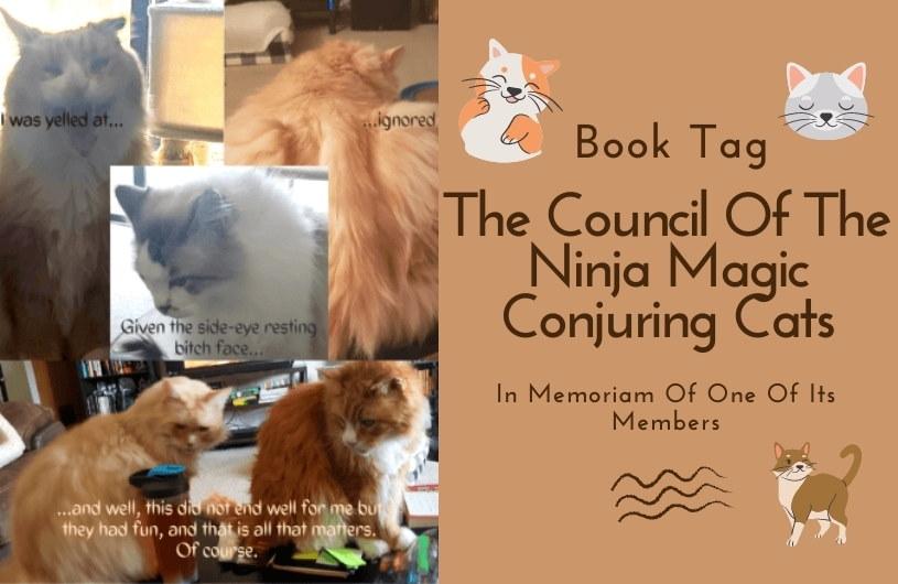 cnmcc book tag