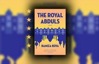 royal abduls