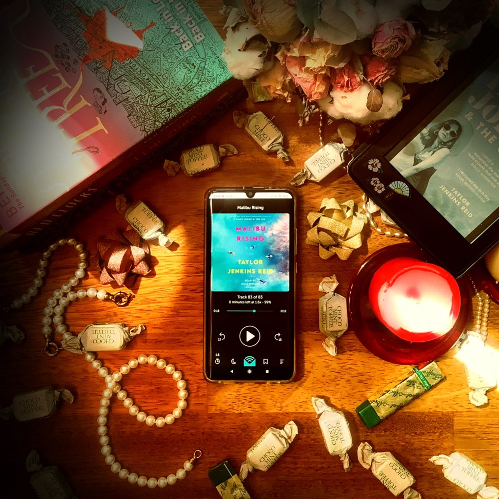 image of libro fm audiobook cover