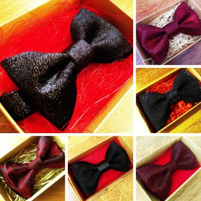 Miccu shop bow ties